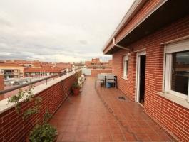 CARABANCHEL. MADRID
